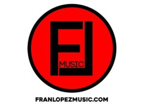 Logotipo FL Music