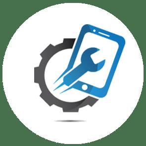 Diseñador Web Freelance, Programador Php, Posicionamiento Web Logo