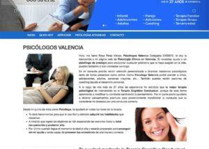 psicologia valencia