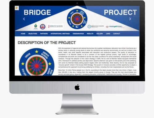 Consellería de Educación Web
