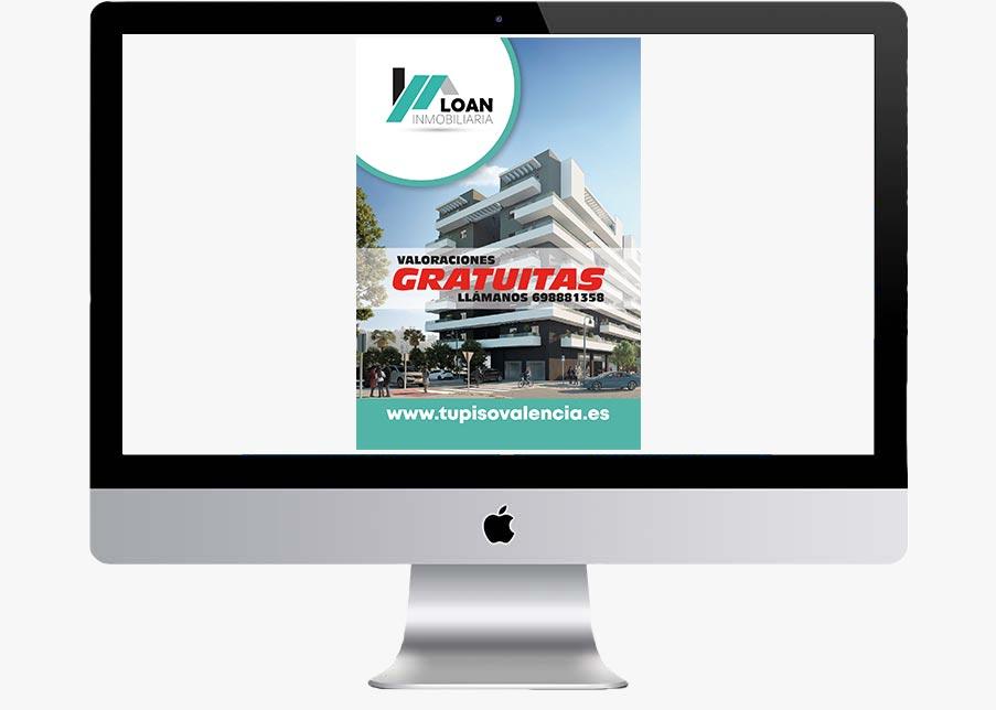panfleto publicitario inmobiliaria-diptico-jpg